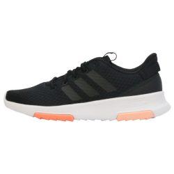 کفش-مخصوص-پیاده-روی-زنانه-آدیداس-مدل-Racer-TR-کد-B44728