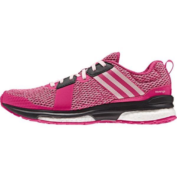 کفش مخصوص پیاده روی زنانه آدیداس مدل Revenge کد af5442