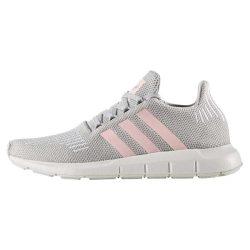 کفش مخصوص پیاده روی زنانه آدیداس مدل Swift Run - CG4140