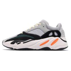 کفش مخصوص پیاده روی زنانه آدیداس مدل Yeezy Boost 700 Wave Runner