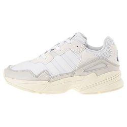 کفش-مخصوص-پیاده-روی-زنانه-آدیداس-مدل-Yung-96-کد-976840