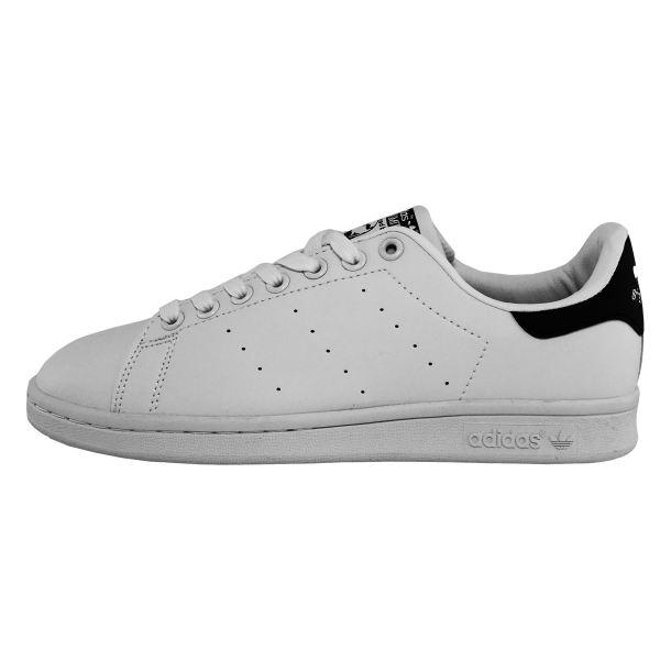 کفش-مخصوص-پیاده-روی-زنانه-آدیداس-مدل-stan-smith-کد56