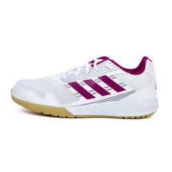 کفش مخصوص پیاده روی زنانه آدیداس کد BA9427