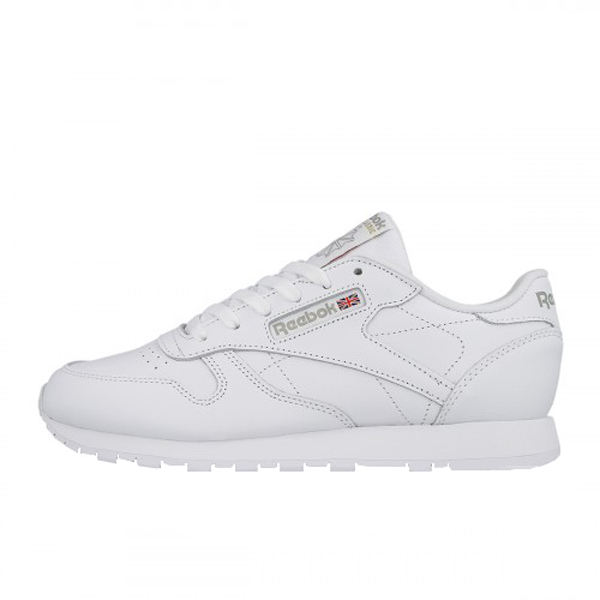 کفش-مخصوص-پیاده-روی-زنانه-ریباک-مدل-2232-2