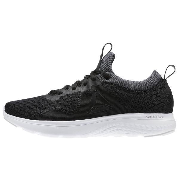 کفش مخصوص پیاده روی زنانه ریباک مدل Astroride Run Fire کد bs5500
