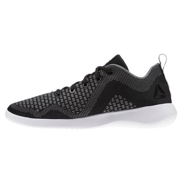 کفش-مخصوص-پیاده-روی-زنانه-ریباک-مدل-Esoterra-DMX-Lite