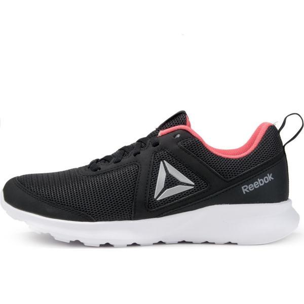 کفش مخصوص پیاده روی زنانه ریباک کد dv3922