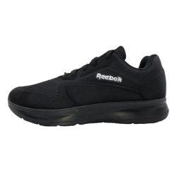 کفش مخصوص پیاده روی مدل Ben-Bk