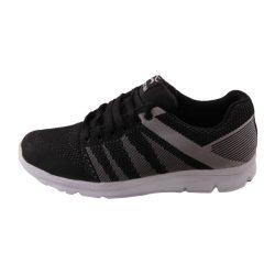 کفش مخصوص پیاده روی مردانه اسپرت من کد 1-39954