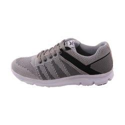 کفش مخصوص پیاده روی مردانه اسپرت من کد 21-39954