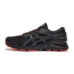 کفش مخصوص پیاده روی مردانه اسیکس مدل asics kayano 25- 3230