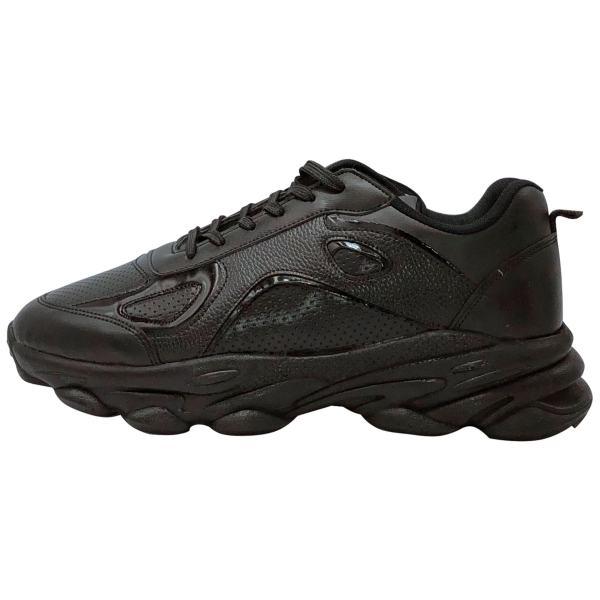 کفش-مخصوص-پیاده-روی-مردانه-دلوان-کد-T-232