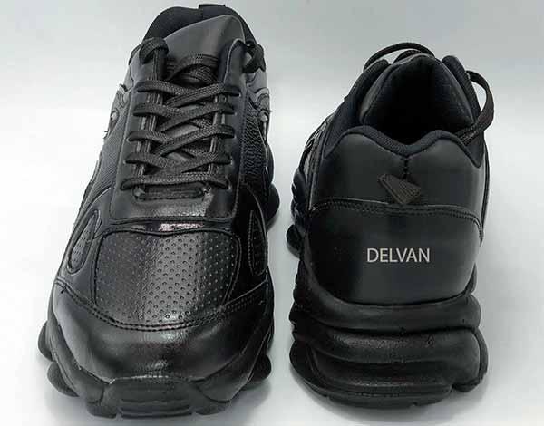 کفش-مخصوص-پیاده-روی-مردانه-دلوان-کد-T-232.jpg-عکس-سوم