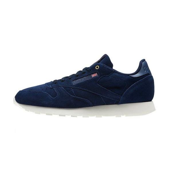 کفش مخصوص پیاده روی مردانه ریباک مدل CM9609