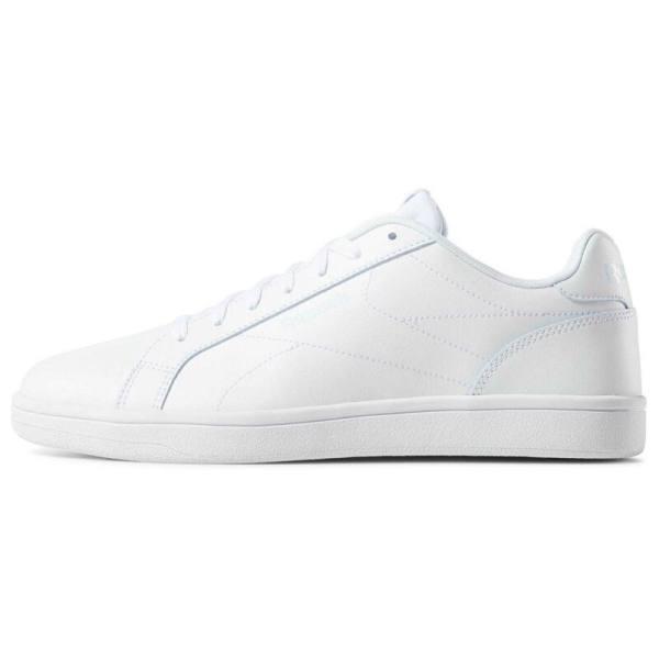 کفش مخصوص پیاده روی مردانه ریباک مدل cn7266