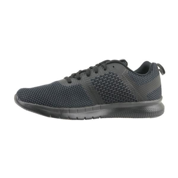 ۳۸ مدل از بهترین کفش مردانه ریباک همراه با خرید اینترنتی