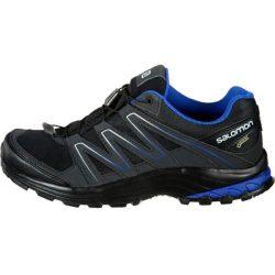 کفش مخصوص پیاده روی مردانه سالومون مدل 406159 MT
