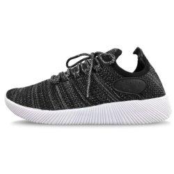 کفش-مخصوص-پیاده-روی-مردانه-مدل-اسکای-کد