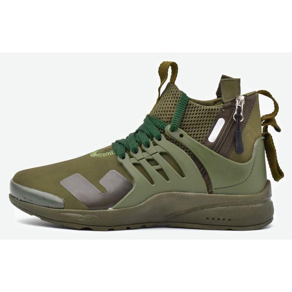 کفش-مخصوص-پیاده-روی-مردانه-مدل-اکسلنت