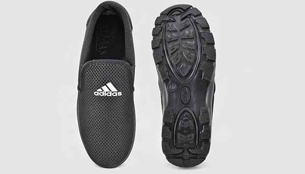 کفش-مخصوص-پیاده-روی-مردانه-مدل-راشل-کد-B5435-عکس-دوم.