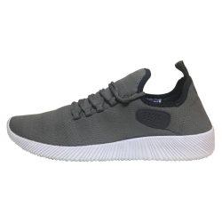 کفش-مخصوص-پیاده-روی-مردانه-مدل