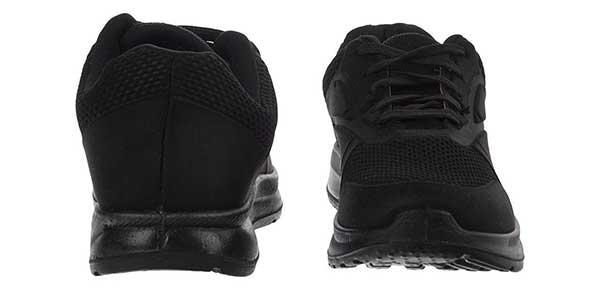 کفش-مخصوص-پیاده-روی-مردانه-مدل-K.bs_.050-عکس-دوم