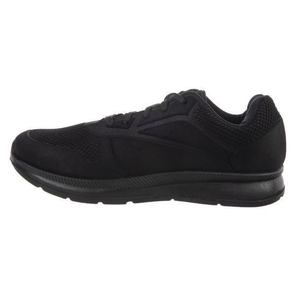 کفش-مخصوص-پیاده-روی-مردانه-مدل-K.bs_.050