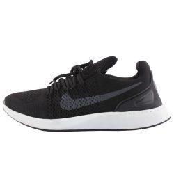 کفش-مخصوص-پیاده-روی-مردانه-مدل-vl67