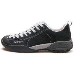 کفش مخصوص پیاده روی مردانه هامتو