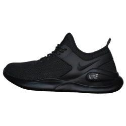 کفش-مخصوص-پیاده-روی-مردانه-کد-۴۵۴۵