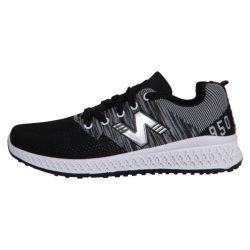 کفش مخصوص پیاده روی مردانه کد 1-F903