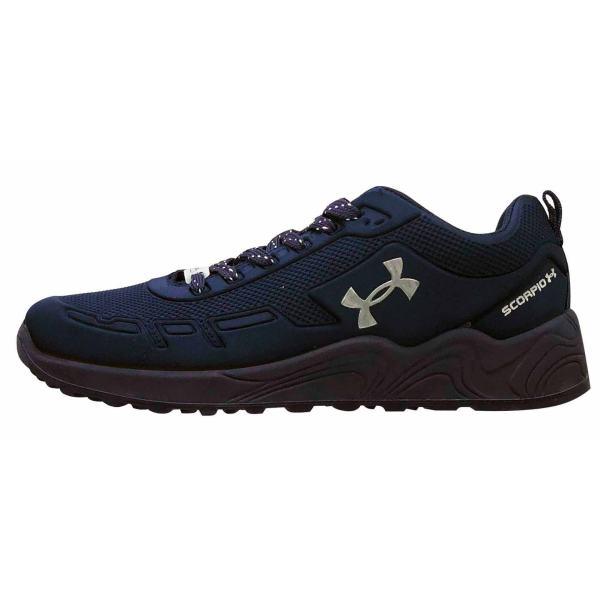 کفش مخصوص پیاده روی مردانه کد 253 A