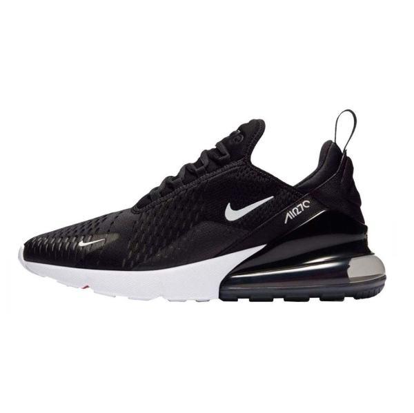 کفش مخصوص پیاده روی مردانه کد 270S