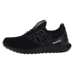 کفش مخصوص پیاده روی مردانه کد 351000702