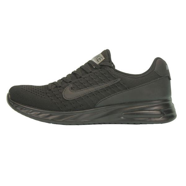 کفش مخصوص پیاده روی مردانه کد 80401r