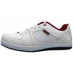 کفش مخصوص پیاده روی مردانه کد 9830