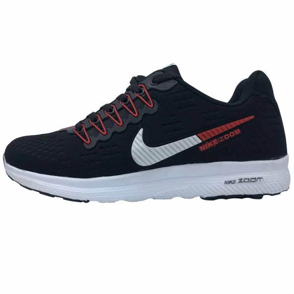 کفش مخصوص پیاده روی مردانه کد AR133