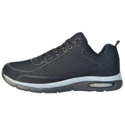 کفش مخصوص پیاده روی مردانه کد CAS-1