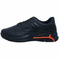 کفش مخصوص پیاده روی مردانه کد RF