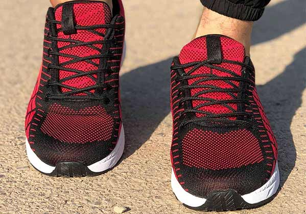 کفش-مخصوص-پیاده-روی-مردانه-کد-UM-عکس-دوم