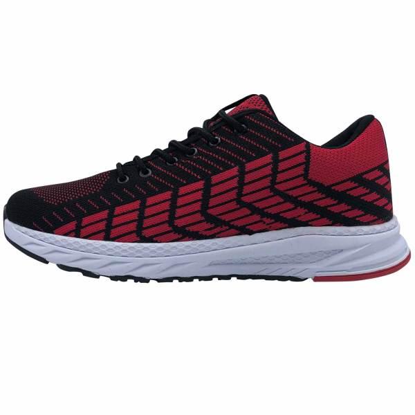 کفش-مخصوص-پیاده-روی-مردانه-کد-UM.jpg