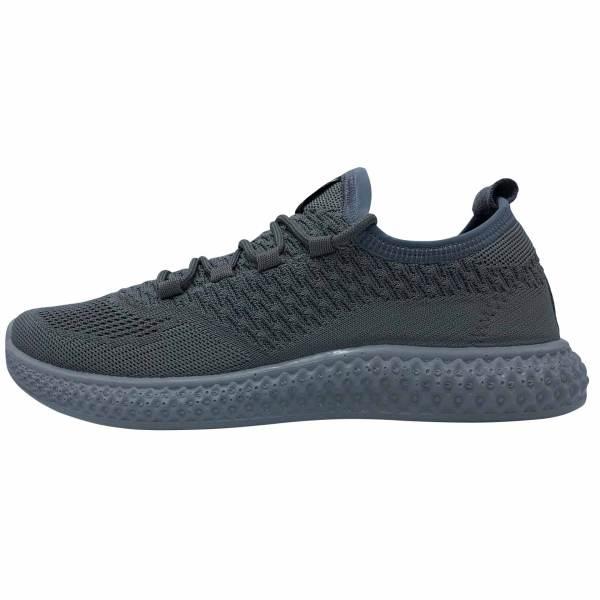 کفش مخصوص پیاده روی مردانه مدل UR 330