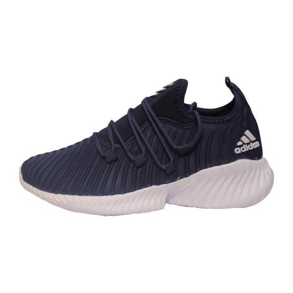 کفش-مخصوص-پیاده-روی-مردانه-کد-adi-sef001