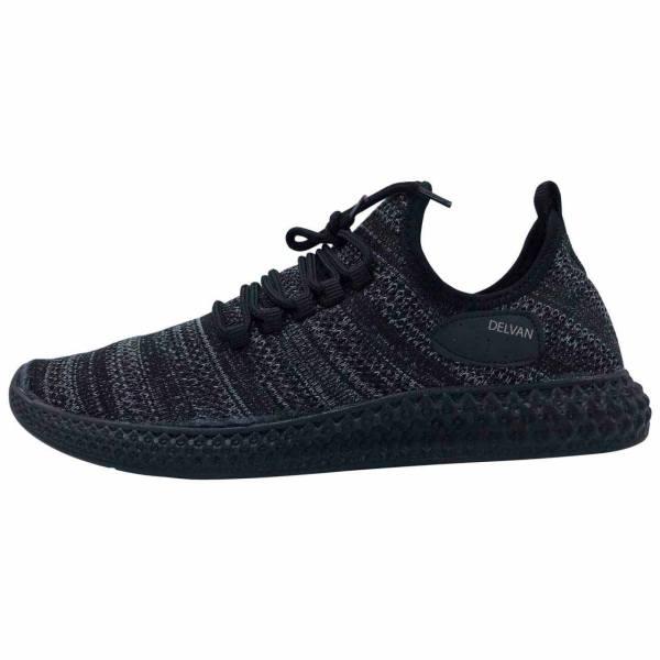 کفش مخصوص پیاده روی مردانه کد va144