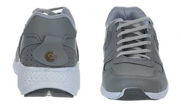 کفش-مخصوص-پیاده-روی-و-دویدن-مردانه-نسیم-کد-K.NA_.02-عکس-دوم