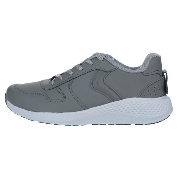 کفش-مخصوص-پیاده-روی-و-دویدن-مردانه-نسیم-کد-K.NA_.