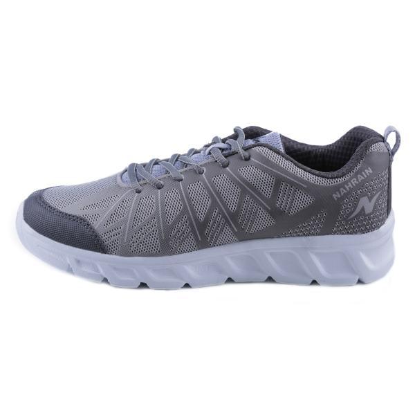 کفش مخصوص پیاده روی و دویدن مردانه نهرین مدل پاسارگاد کد 2