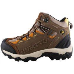کفش مخصوص کوهنوردی هامتو مدل 1-3908