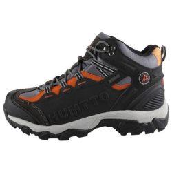 کفش مخصوص کوهنوردی مدل هامتو کد 2-3908