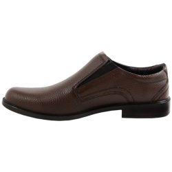 کفش مردانه رادین 24sh-2